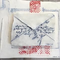 Messages-VII-38-x-33-cm-porcelain-2017