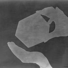 1_Hry-fotogram-305-x-41cm-2002