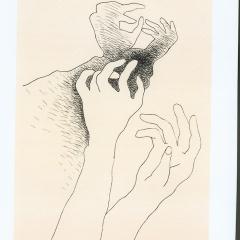 1_Hry-kresby-tuší-210-x-290-cm-1998