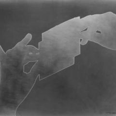 3_Hry-fotogram-305-x-41-cm-2002