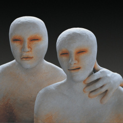 Mimo-čas-kamenina-70-x-80-cm-1998