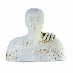 Z-cyklu-Doteky-a-gesta-porcelán-50-x-45-cm-2000