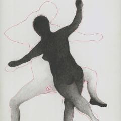 Dance-2011