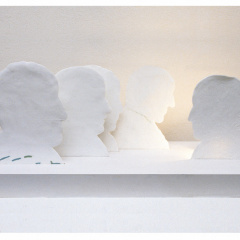 Awaiting-Light-porcelain-and-wood-50-x-110-cm-1992