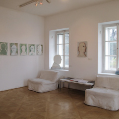 From-the-exhibition-of-Jindra-Viková-Museum-Kampa-Prague-2009