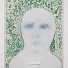 From-the-series-Faces-and-Fragments-assemblage-porcelán-papír-plexiassemblage-porcelain-paper-plexiglass-41-x-30-cm-2007