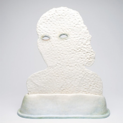 From-the-series-Faces-porcelain-46-x-51-cm-2007