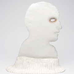 From-the-series-Faces-porcelain-47-x-39-cm-2007