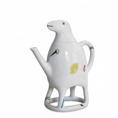 Teapot-porcelain-25-x-20-cm-2005