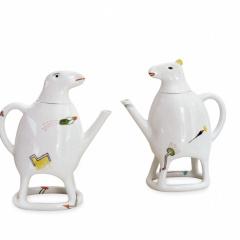 Teapot-porcelain-vh-26-cm-2005