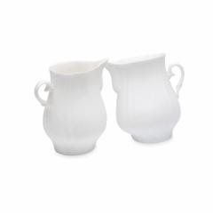 Teapots-porcelain-17-x-95-cm-1990