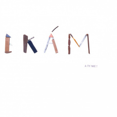 Texts-of-Love-porcelain-30-x-140-cm-2004