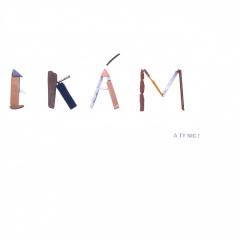 Texty-lásky-porcelán-30-x-140-cm-2004