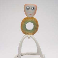 Z-cyklu-Brouci-porcelán-vh-24-cm-2006
