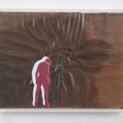 F.-Kafka-assemblage-32-x-37-cm-2008