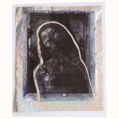 Repentance-collage-31-x-255-cm-2008
