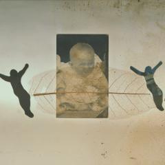 Vstříc-osudu-collage-44-x-30-cm-1997