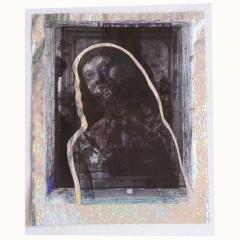 Pokání-koláž-31-x-255-cm-2008