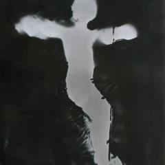 Z-cyklu-Bez-konce-fotogram-58-x-48-cm-2003
