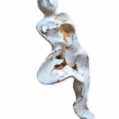 Množení-kamenina-pálení-dřevem-vh-45-cm-2001