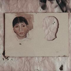 Nevinnost-II.-asambláž-44-x-30-cm-1996