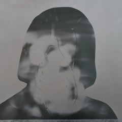 Z-cyklu-Tváře-I.-II.-fotogram-61-x-51-cm-2002