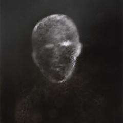 1_From-the-series-Feelings-I.-II.-III.-photogram-59-x-46-cm-2003