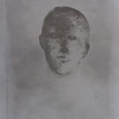 2_From-the-series-Feelings-I.-II.-III.-photogram-59-x-46-cm-2003