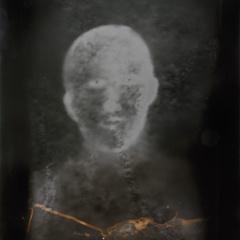 From-the-series-Feelings-I.-II.-III.-photogram-59-x-46-cm-2003