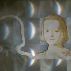 Innocence-IV.-assemblage-32-x-43-cm-2006