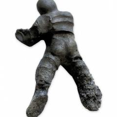 Multiplication-stoneware-wood-firing-37-x-25-cm-2001