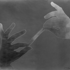 Games-photogram-305-x-41-cm.-2002