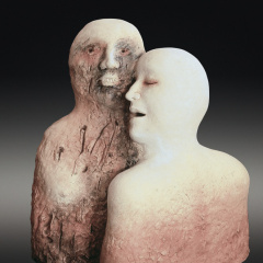 Joy-stoneware-56-x-525-cm-1997