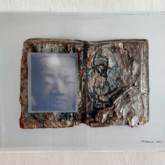 Notes-from-China-I-34-x-44-cm-assemblage-2011