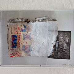 Notes-from-China-II34-x-44cm-assemblage-2011